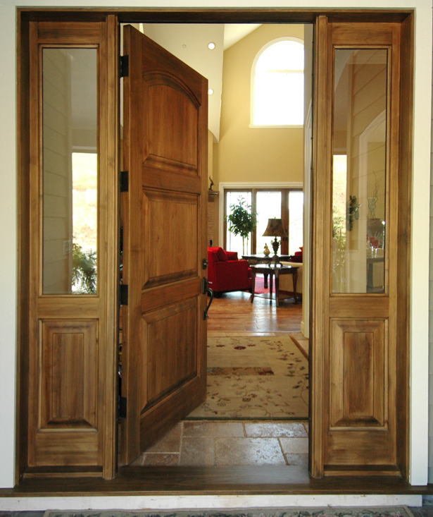 02 TWIN OAKS DOOR.png