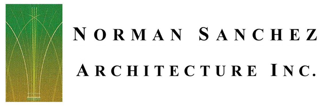 Norman Sanchez Architecture