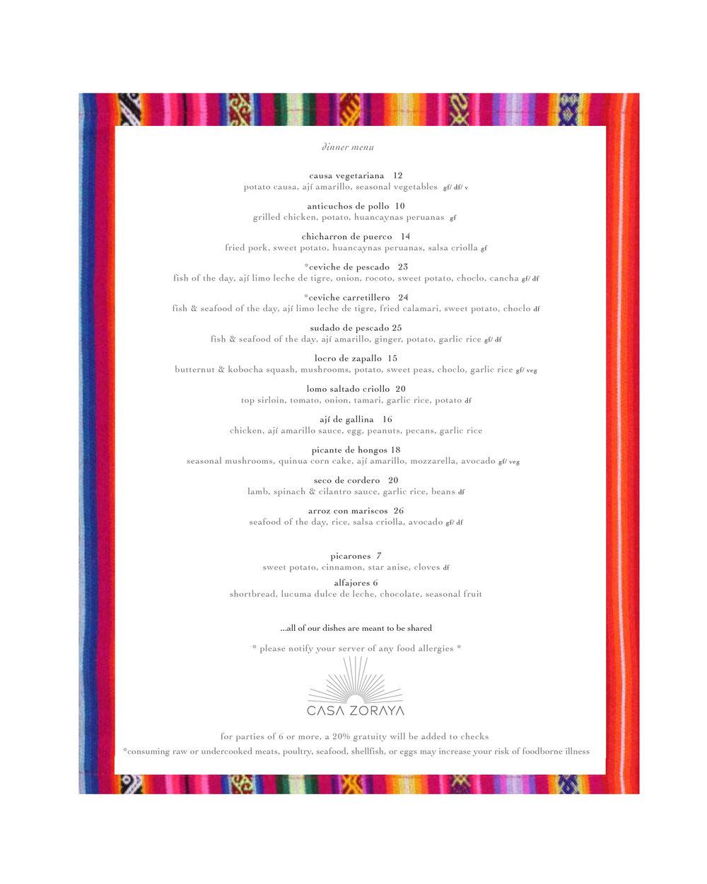 WEB- Dinner Menu.jpg