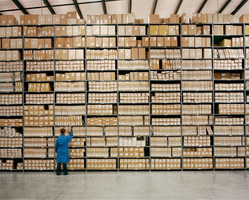 electronics-warehouse.jpg