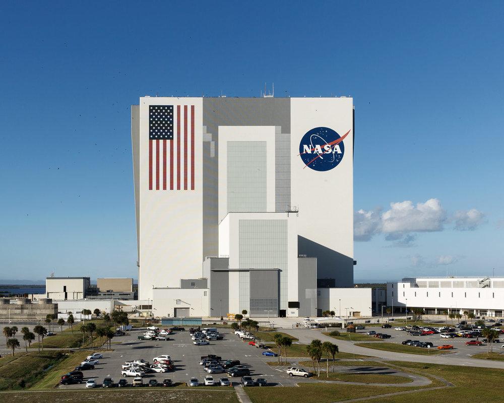 141203_NASA_182.jpg