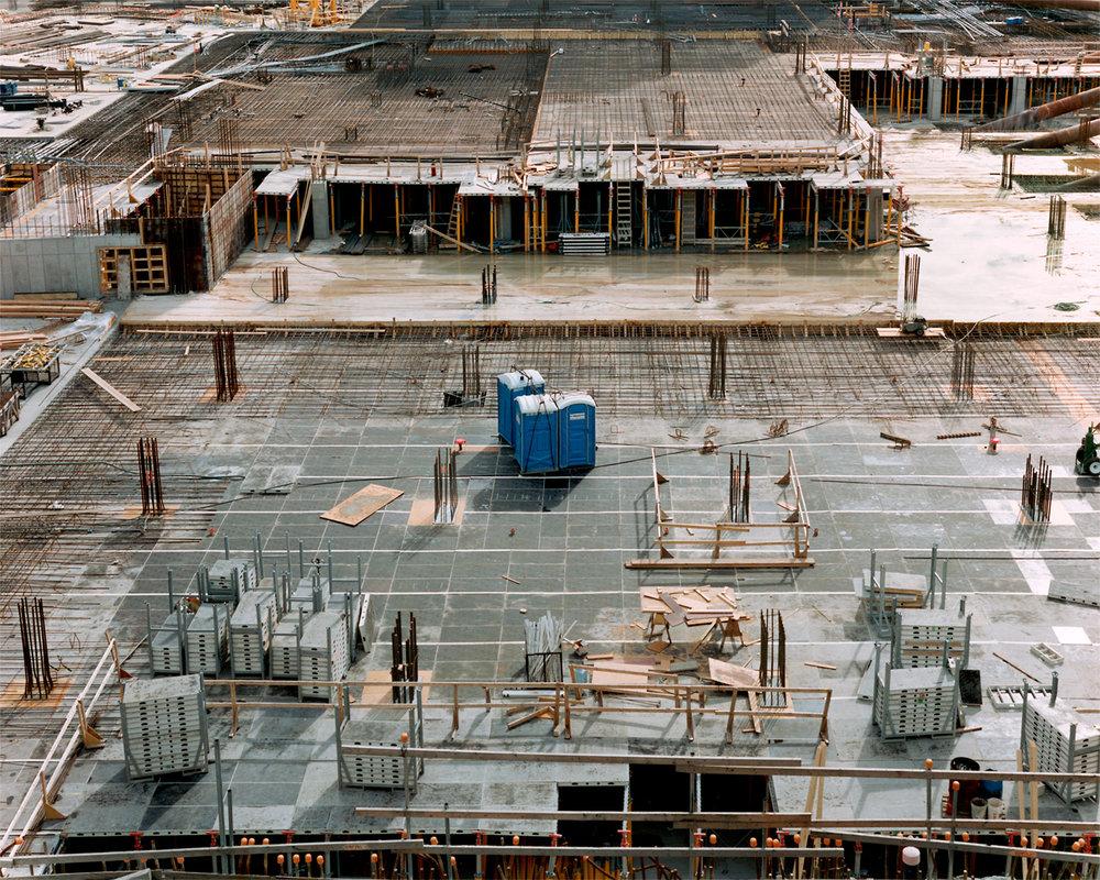 MIT-Gehry-Stata.jpg