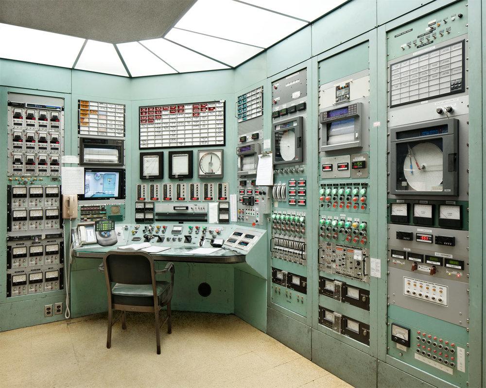 MIT-Nuclear-Reactor.jpg