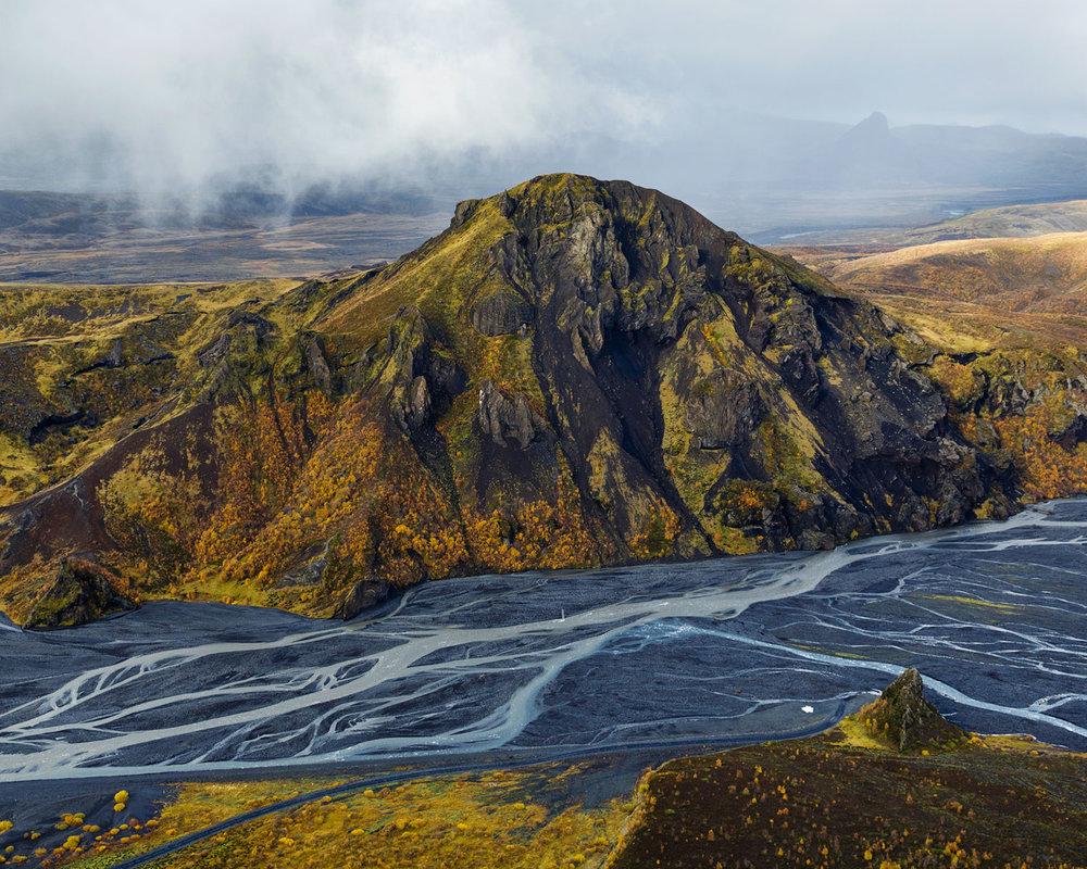 151014_Iceland_218.jpg