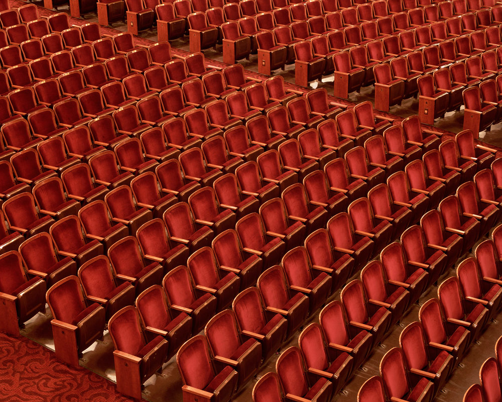 springfield-theater.jpg
