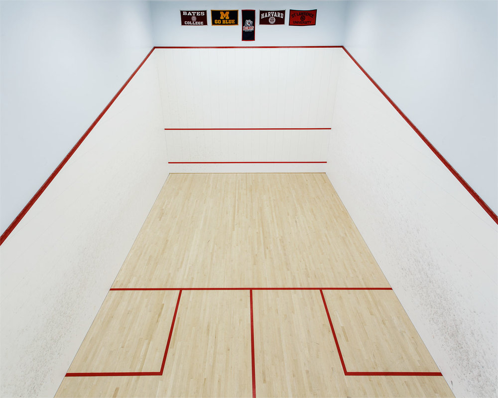 squash-court.jpg