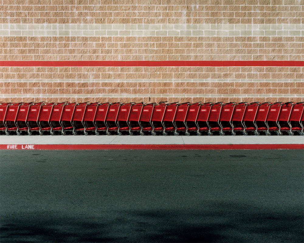 target-carts.jpg