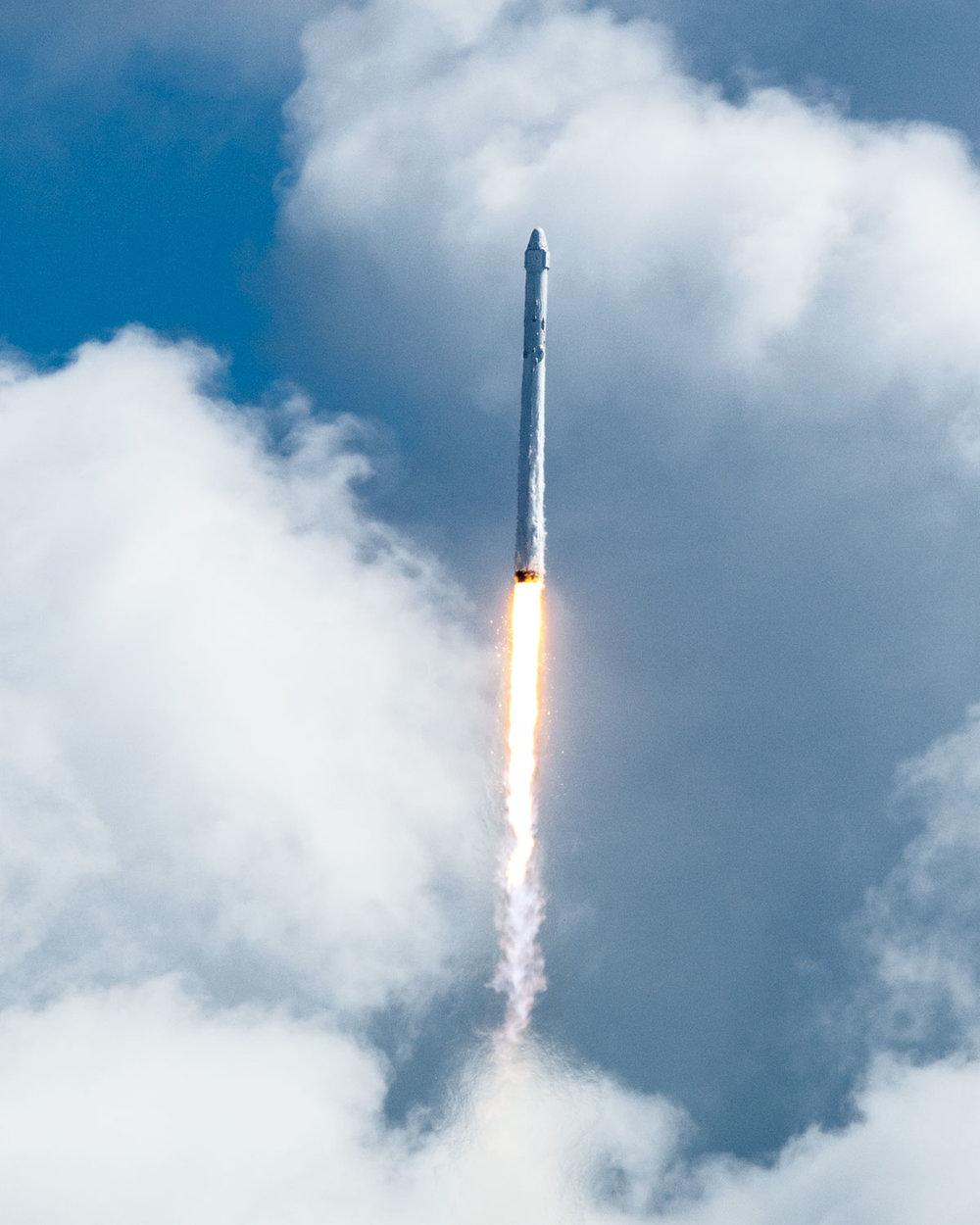 150628_SpaceX-CRS7_148.jpg