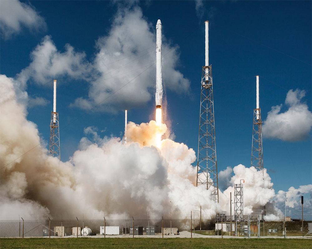 150628_SpaceX-CRS7_428.jpg