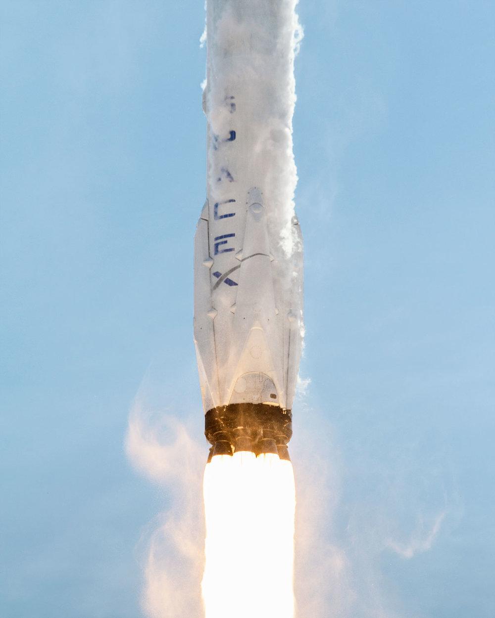 160408_SpaceX-CRS8_1846.jpg