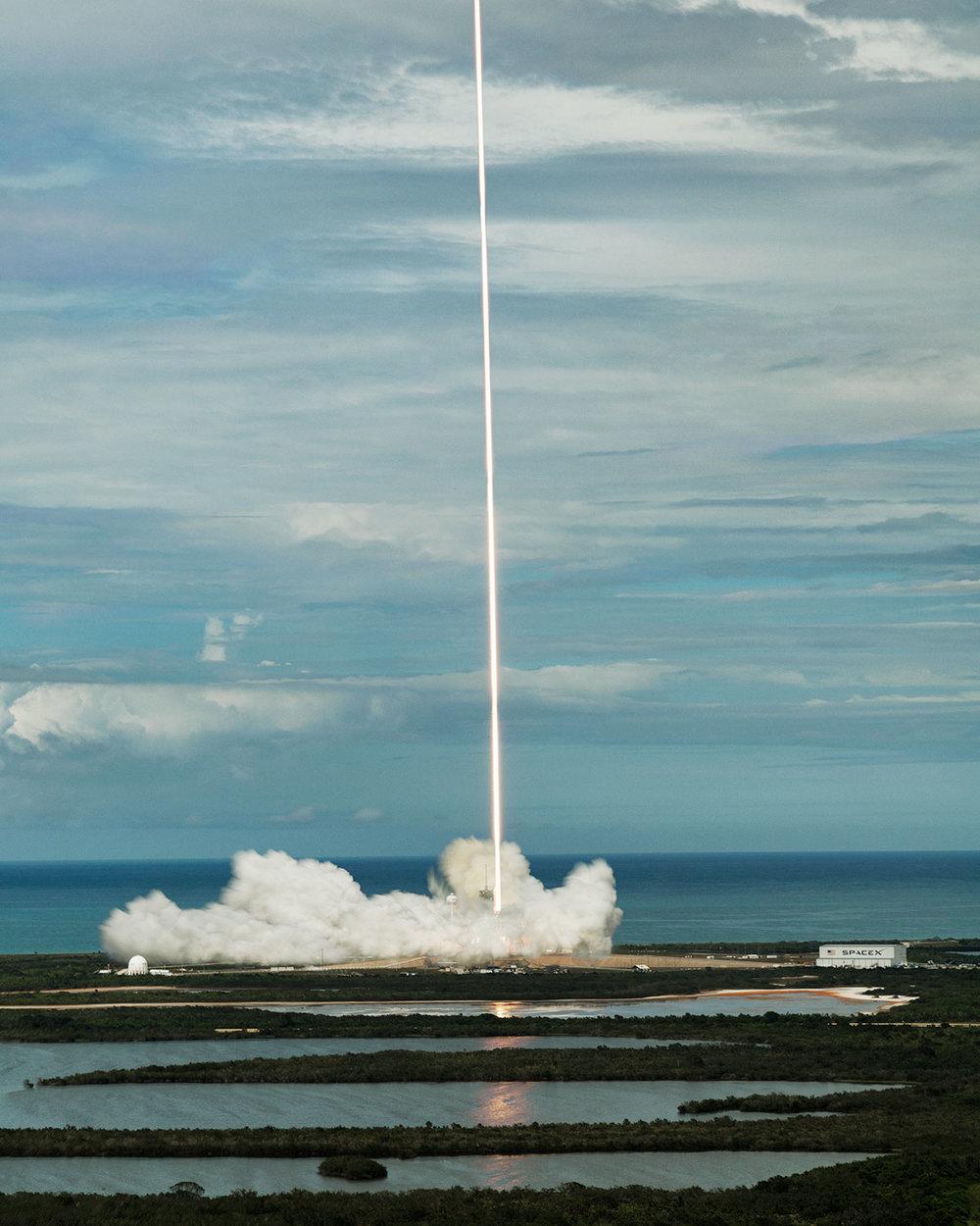 170603_SpaceX-CRS11_1678.jpg