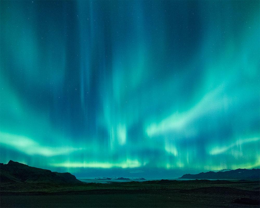 2-160927_iceland-aurora_0425.jpg