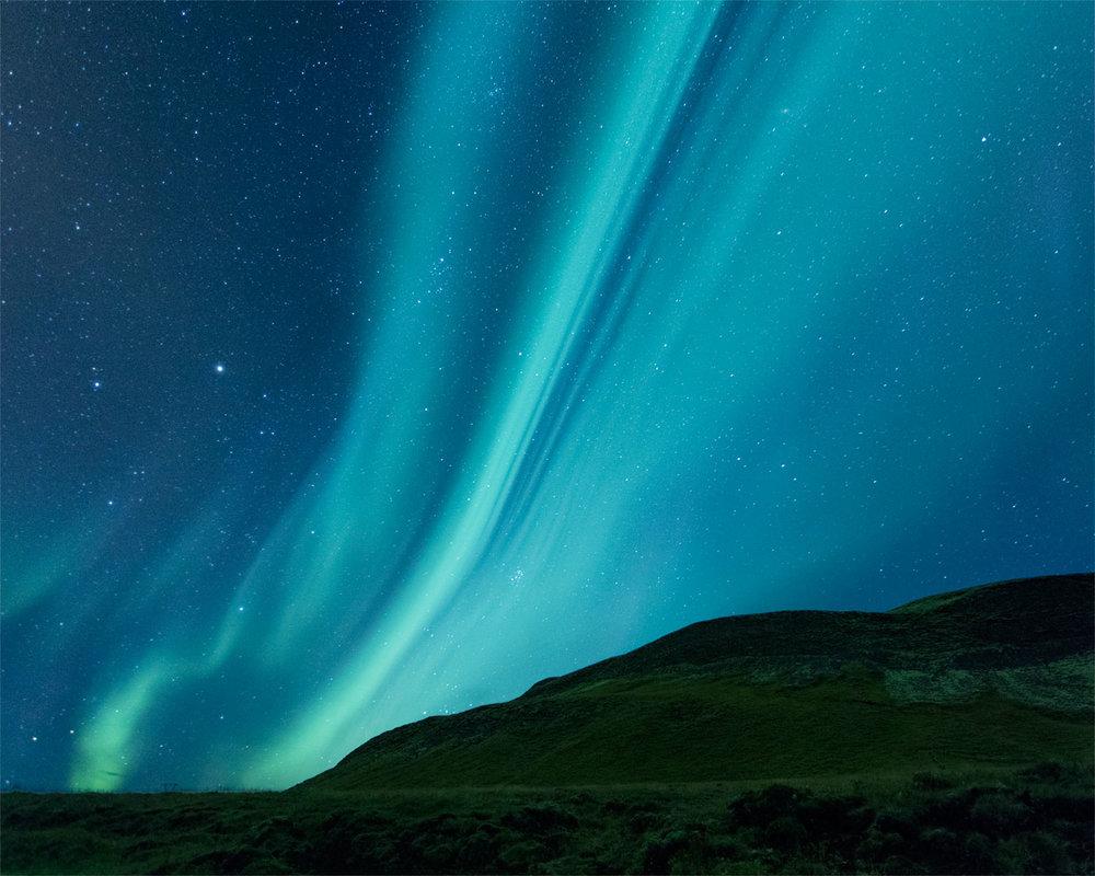 4-160928_iceland-aurora_0652.jpg