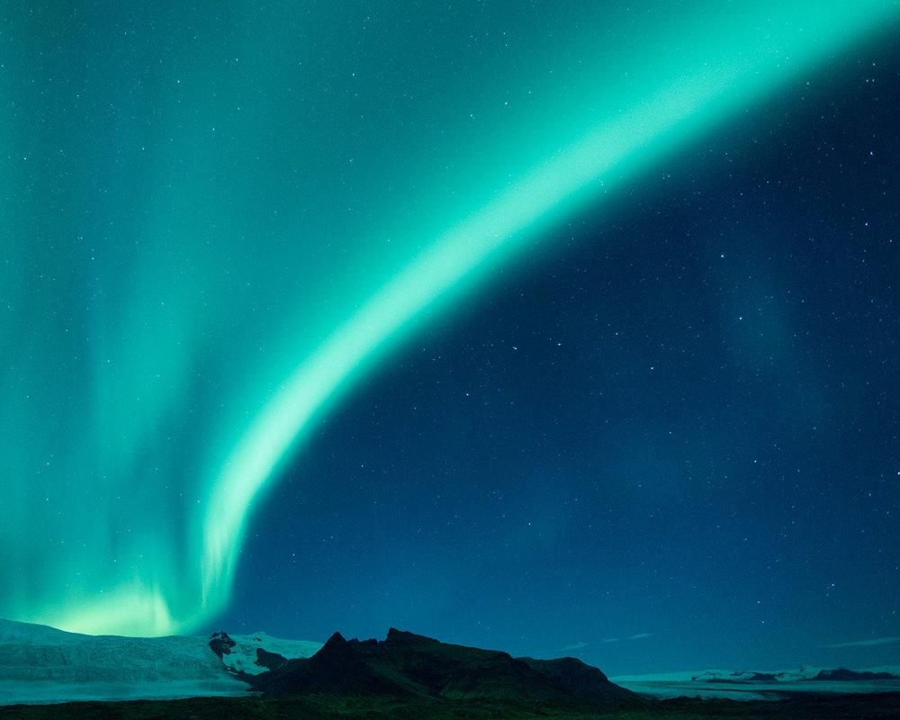 6-160927_iceland-aurora_0405.jpg