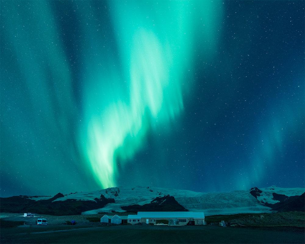 8-160927_iceland-aurora_0296.jpg