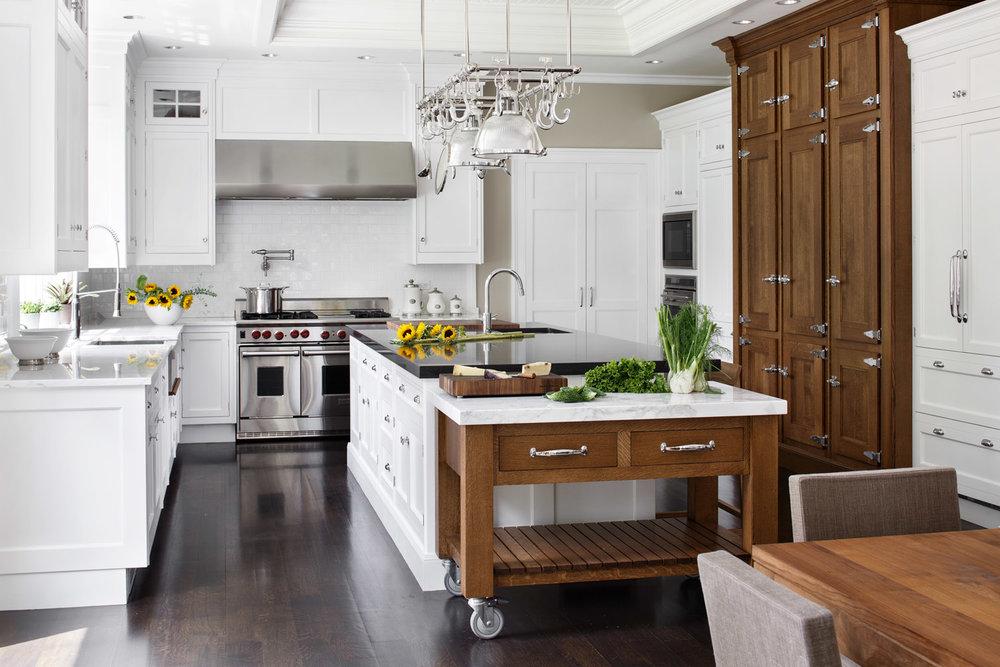 130628_Brookline-kitchen_086_layers.jpg