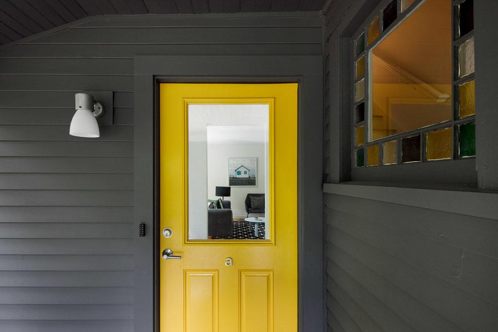 170525_bracy-house_428.jpg