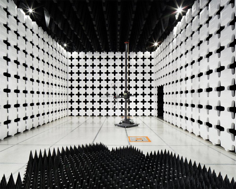 NTS-Anechoic-chamber.jpg