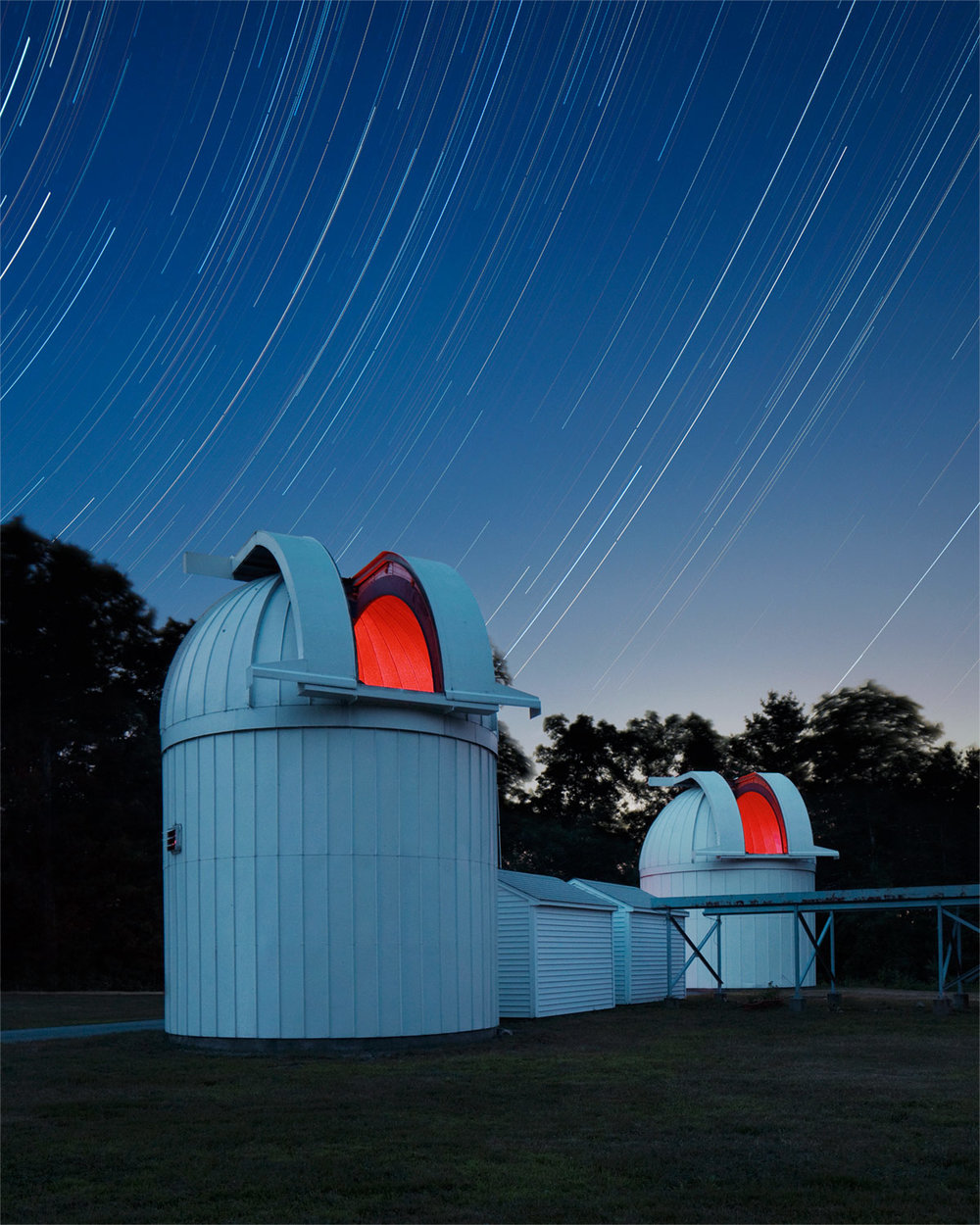 MIT-Wallace-Observatory.jpg