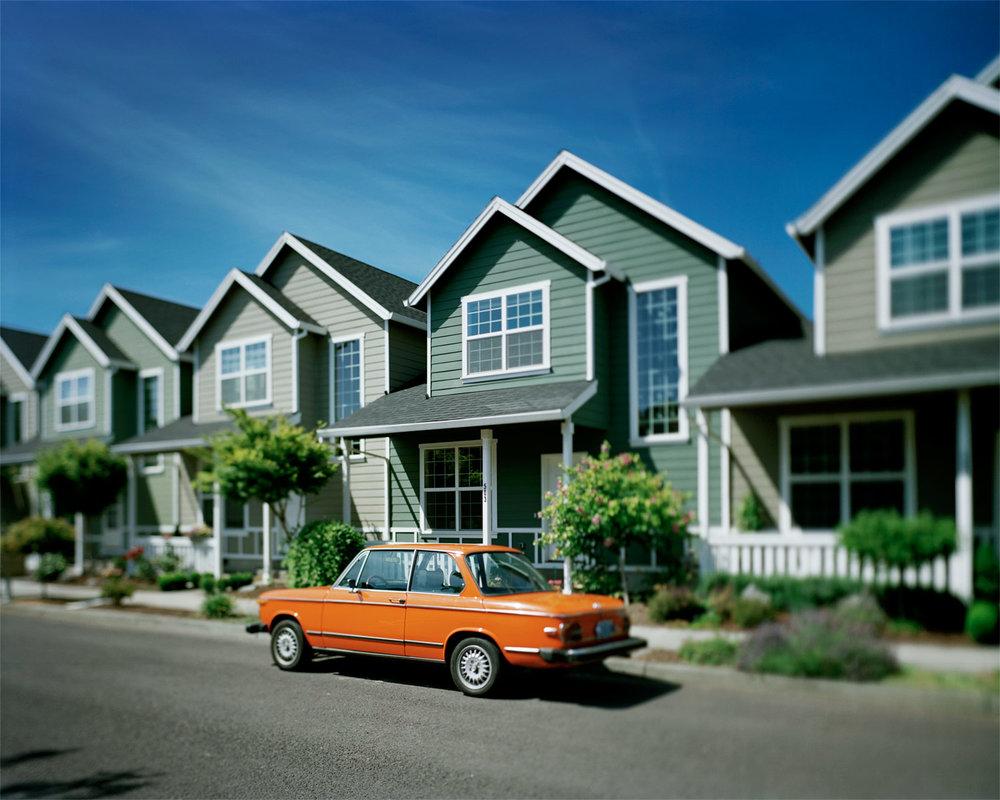 BMW-2002-orange.jpg