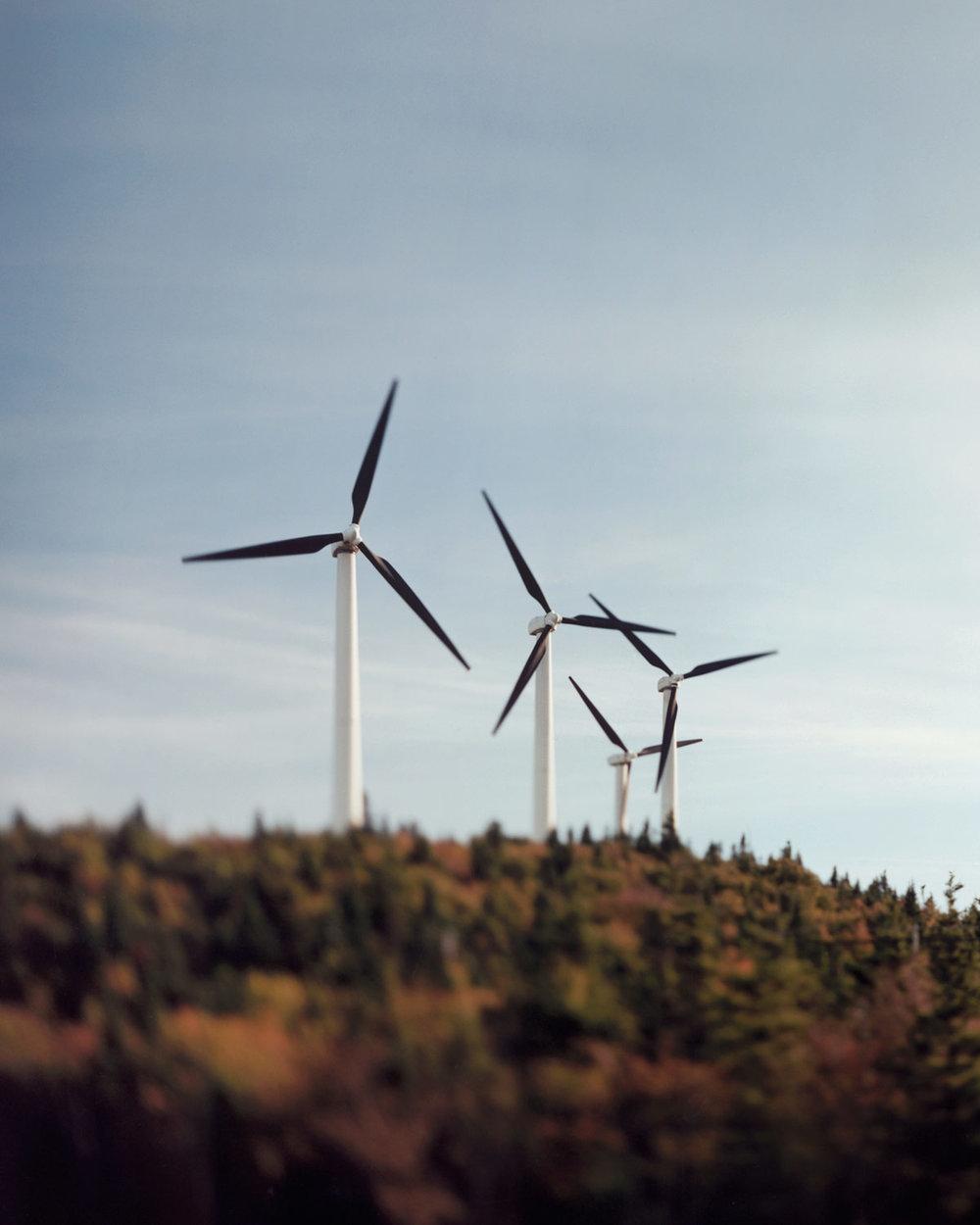 vermont-turbines.jpg