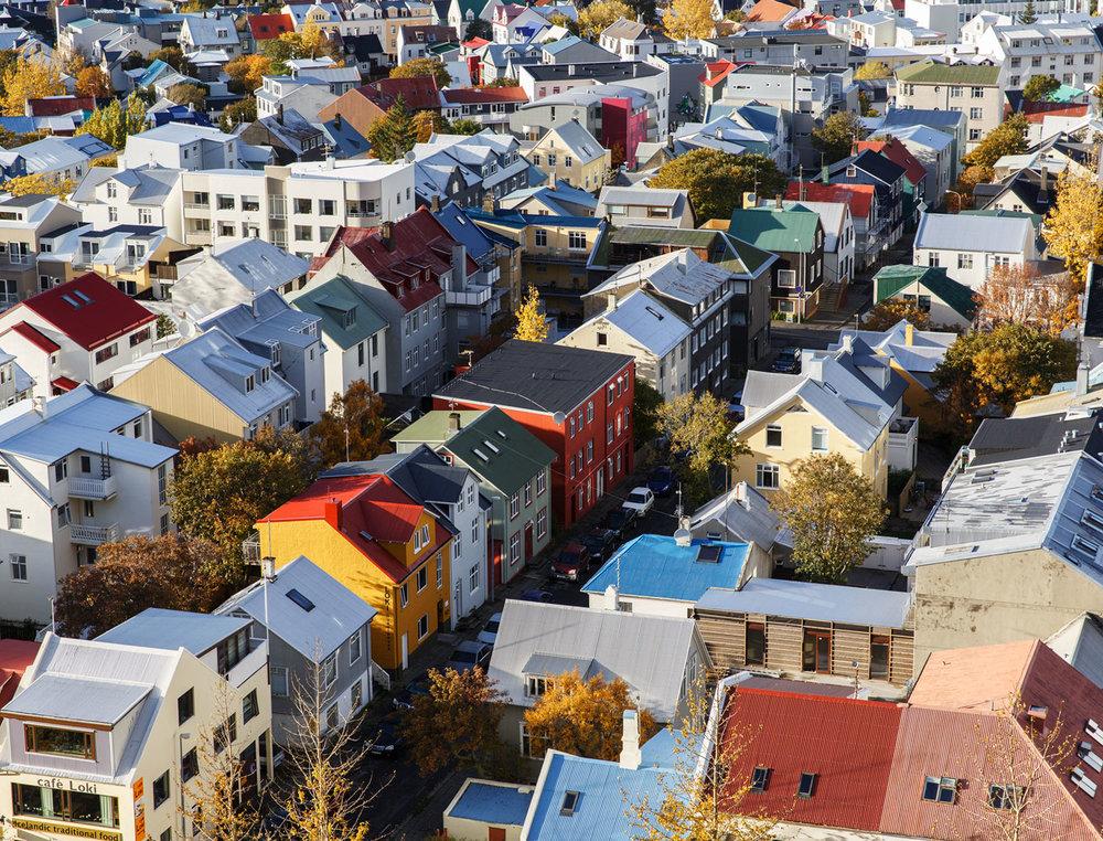 151013_Iceland_482.jpg