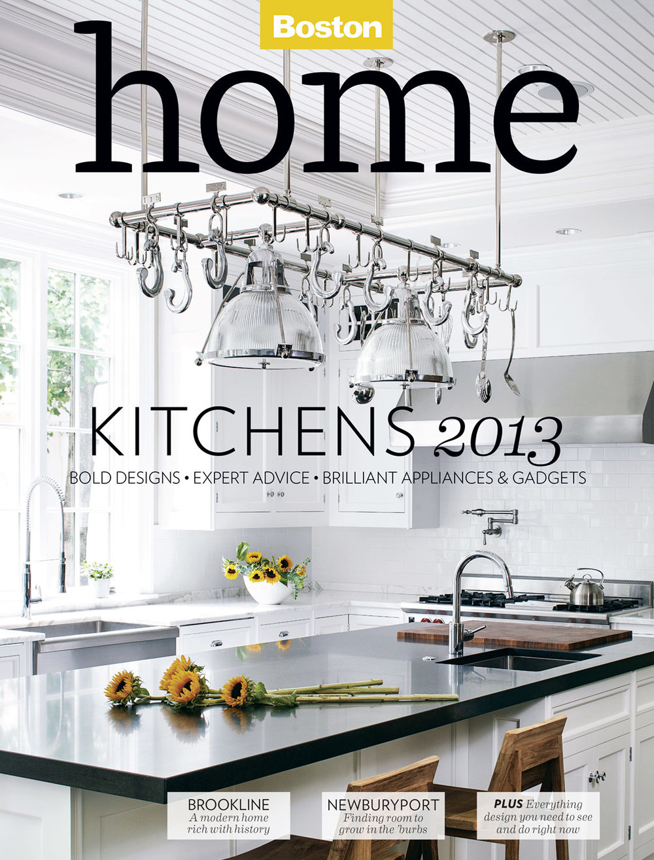 2013-kitchens.jpg