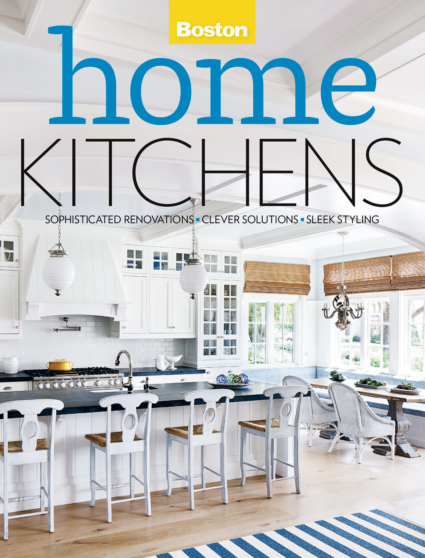 2012-kitchens.jpg
