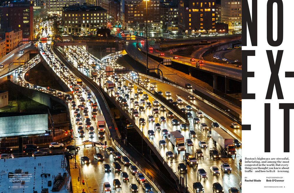 boston-traffic.jpg