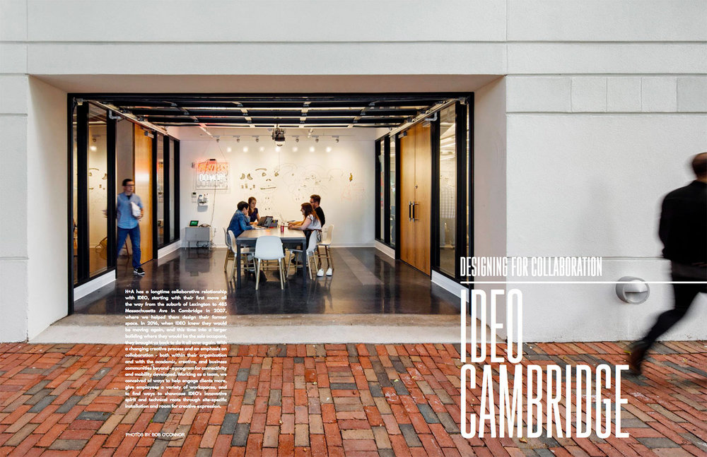 IDEO-cambridge_1.jpg