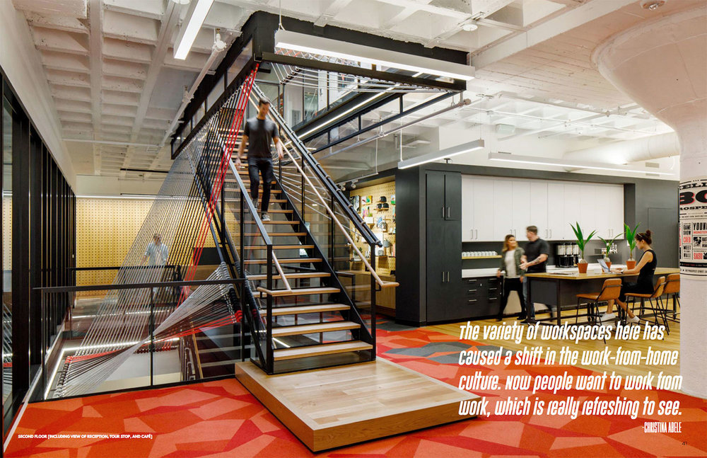 IDEO-cambridge_2.jpg