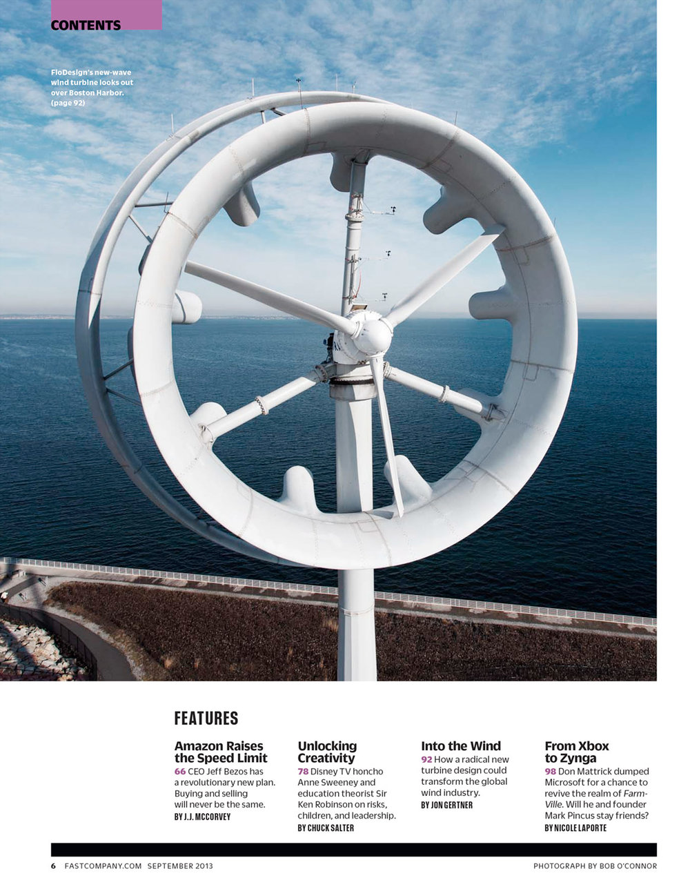 ogin-wind-turbine_2.jpg