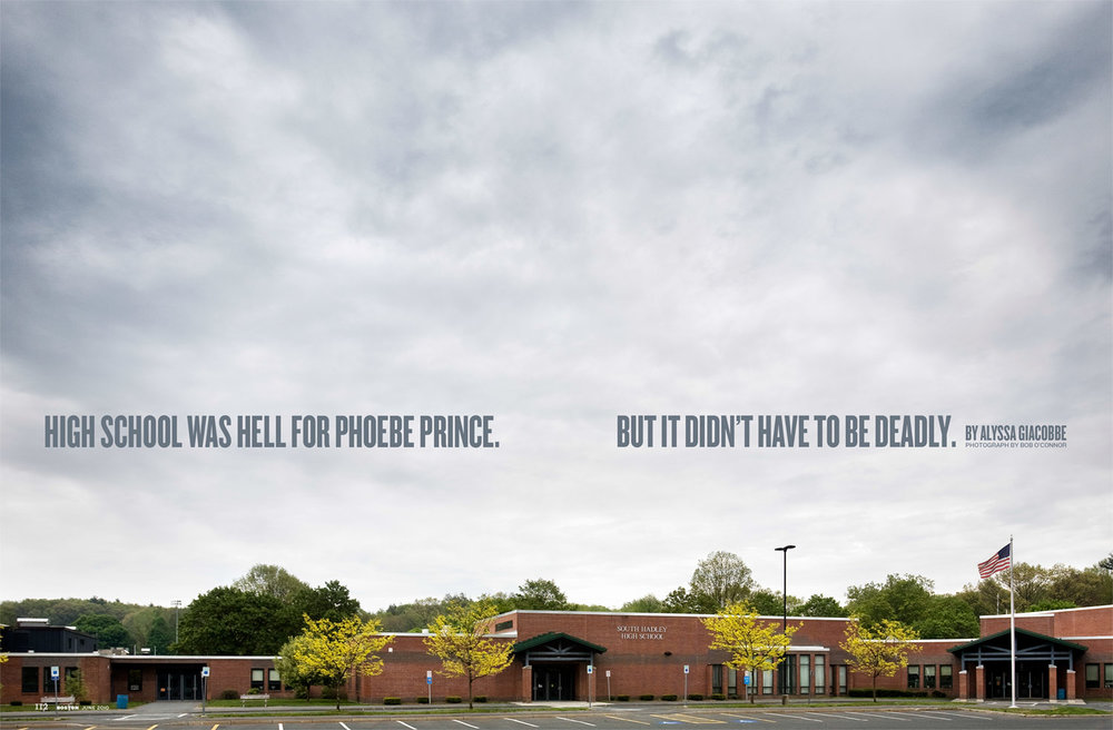 phoebe-prince.jpg