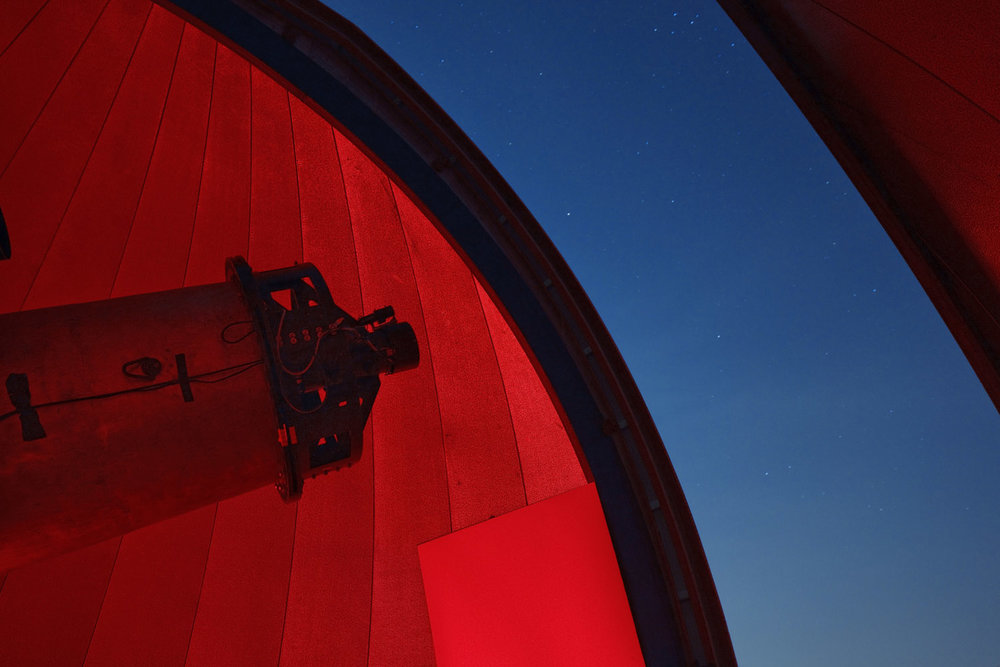 110720_Wallace-Observatory_163.jpg