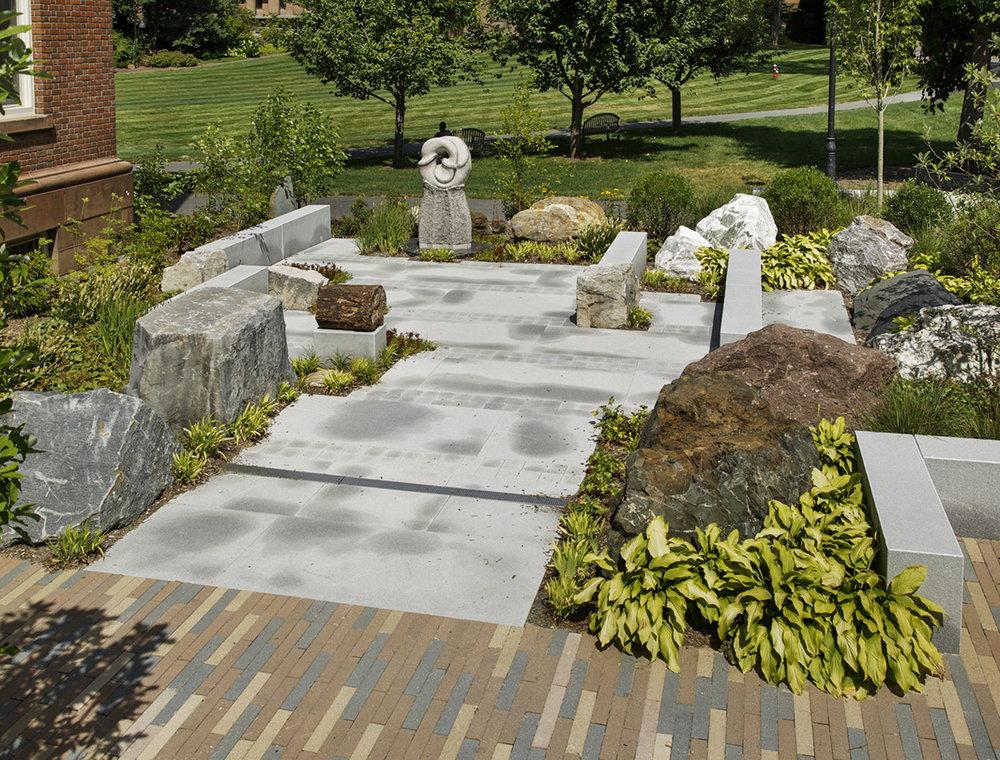 130806_rock-garden_010.jpg
