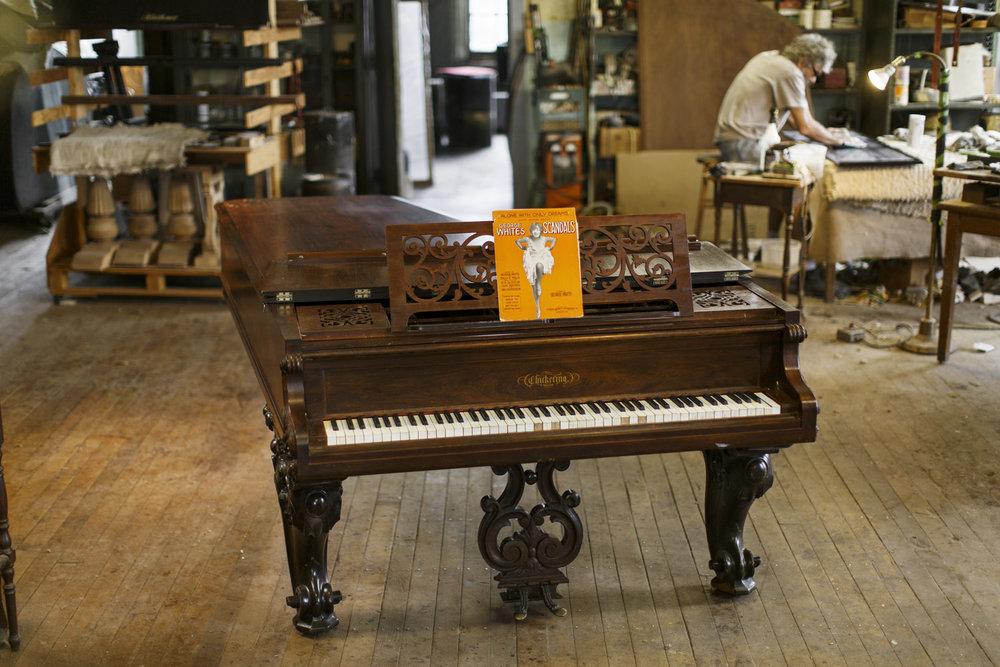 140925_Smith-Piano_042.jpg