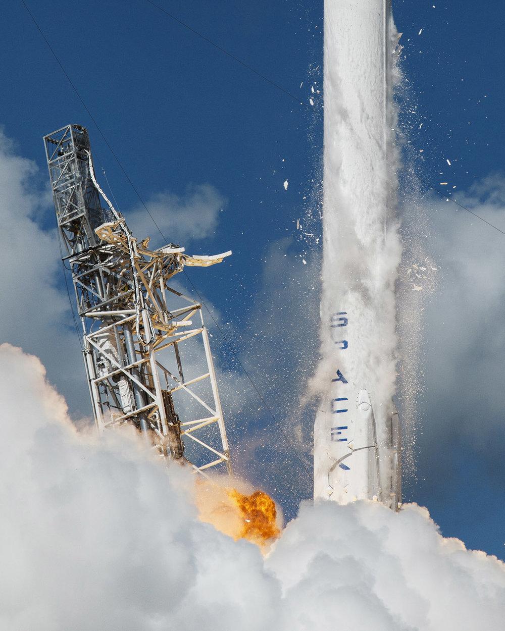 150628_SpaceX-CRS7_289.jpg