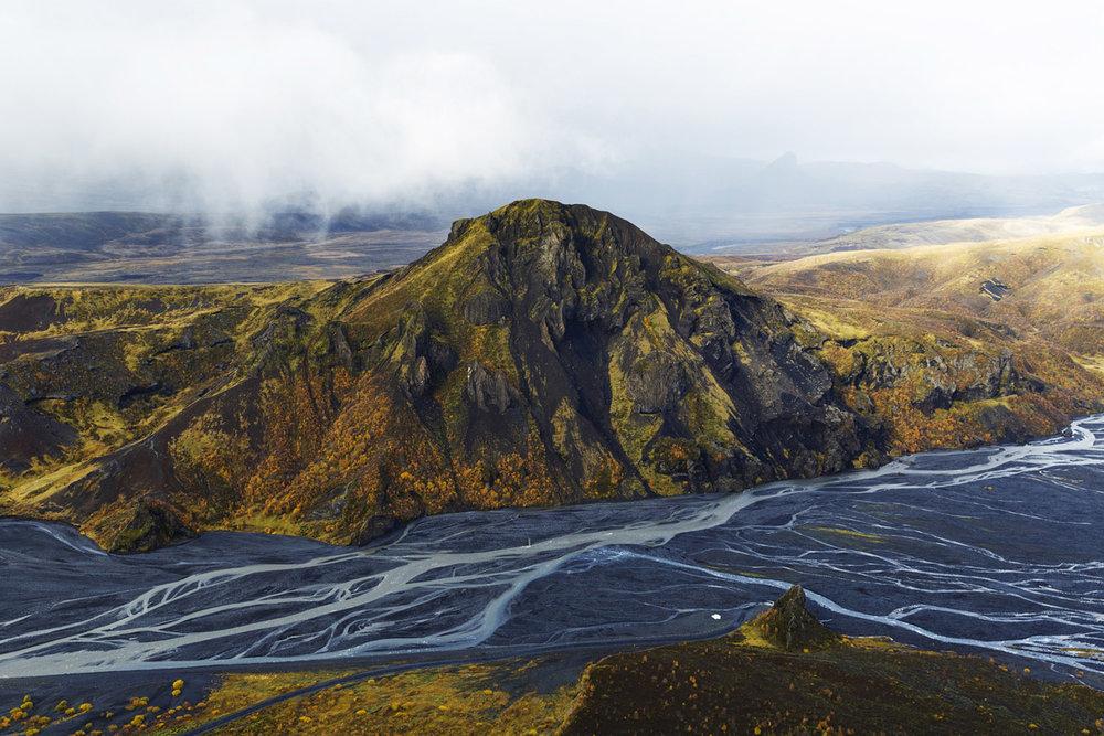 151014_Iceland_219.jpg
