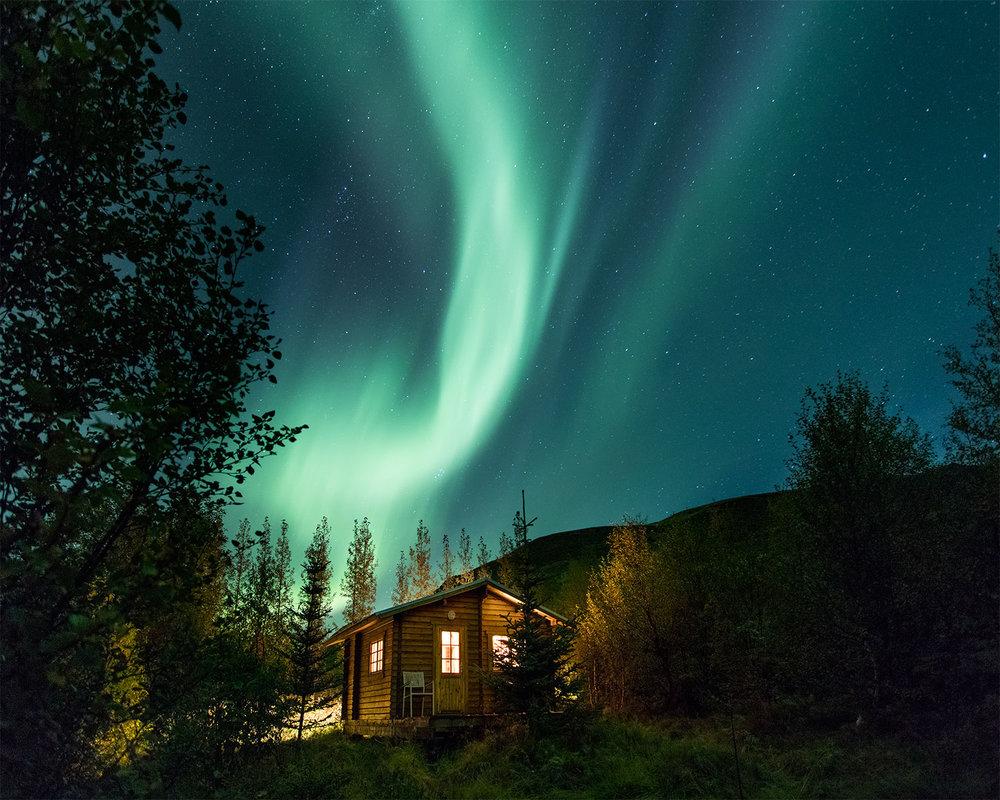 160928_iceland-aurora_0641.jpg