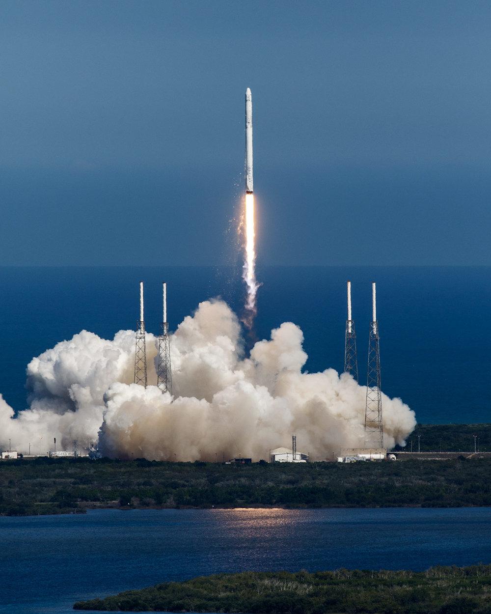 150414_SpaceX-CRS6_394.jpg