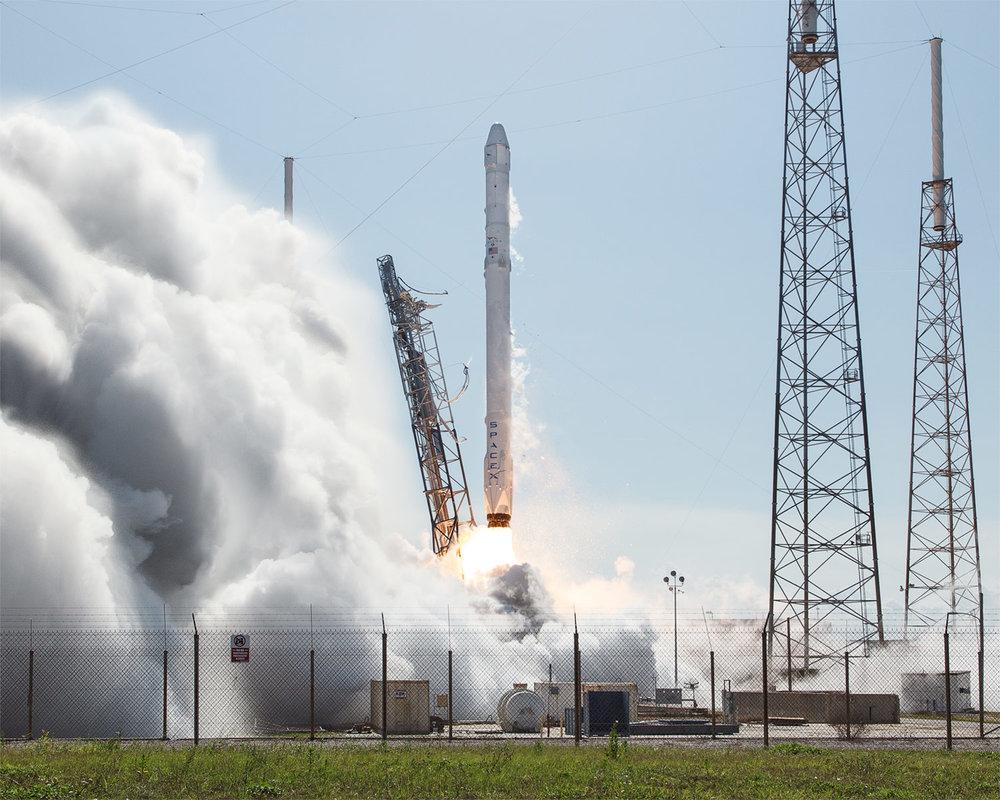 150414_SpaceX-CRS6_018.jpg