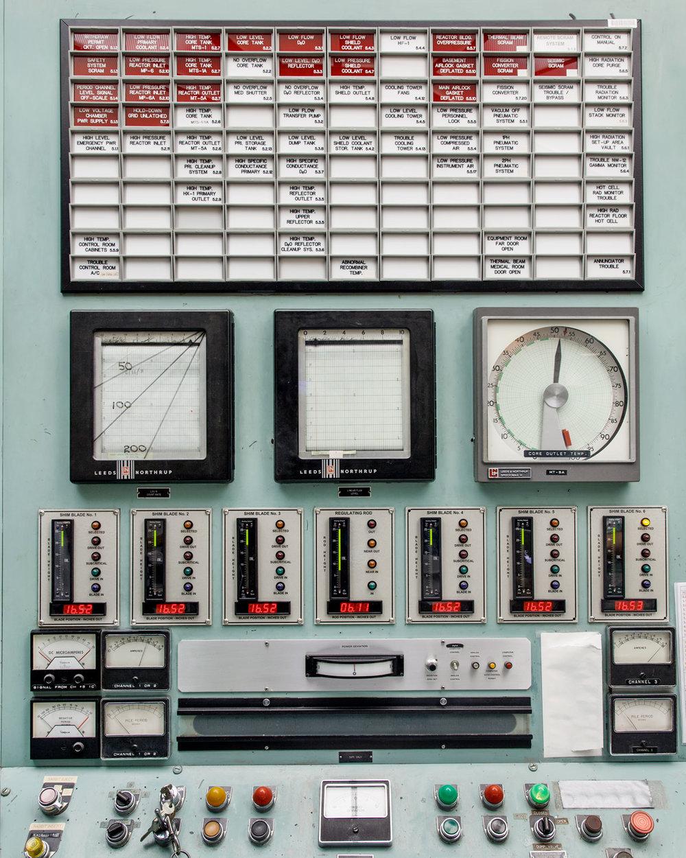110620_MIT-Reactor_082.jpg