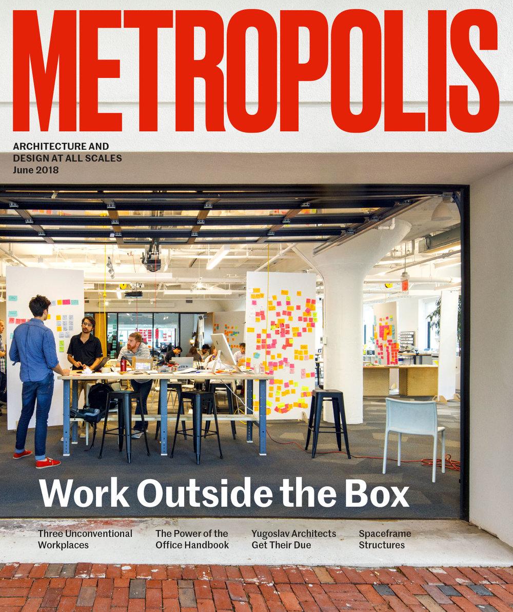 Metropolis_IDEO_cover.jpg