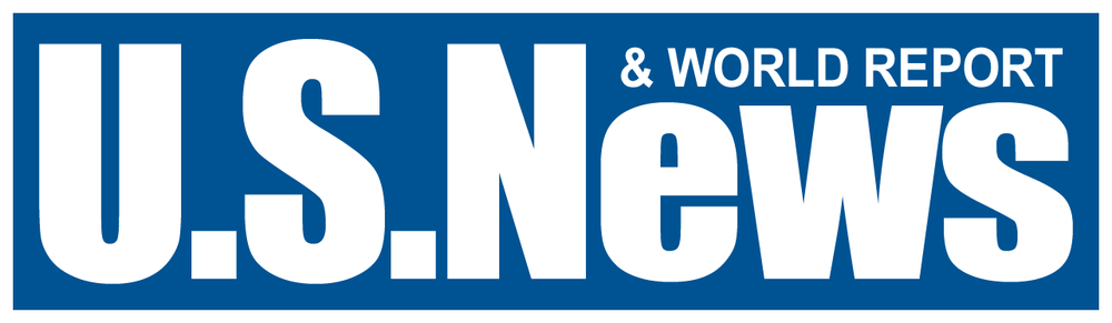 usnews-and-world-report-logo.png