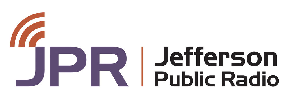 jpr_logo_wide_color.jpg