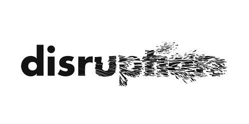 disruption2.jpg