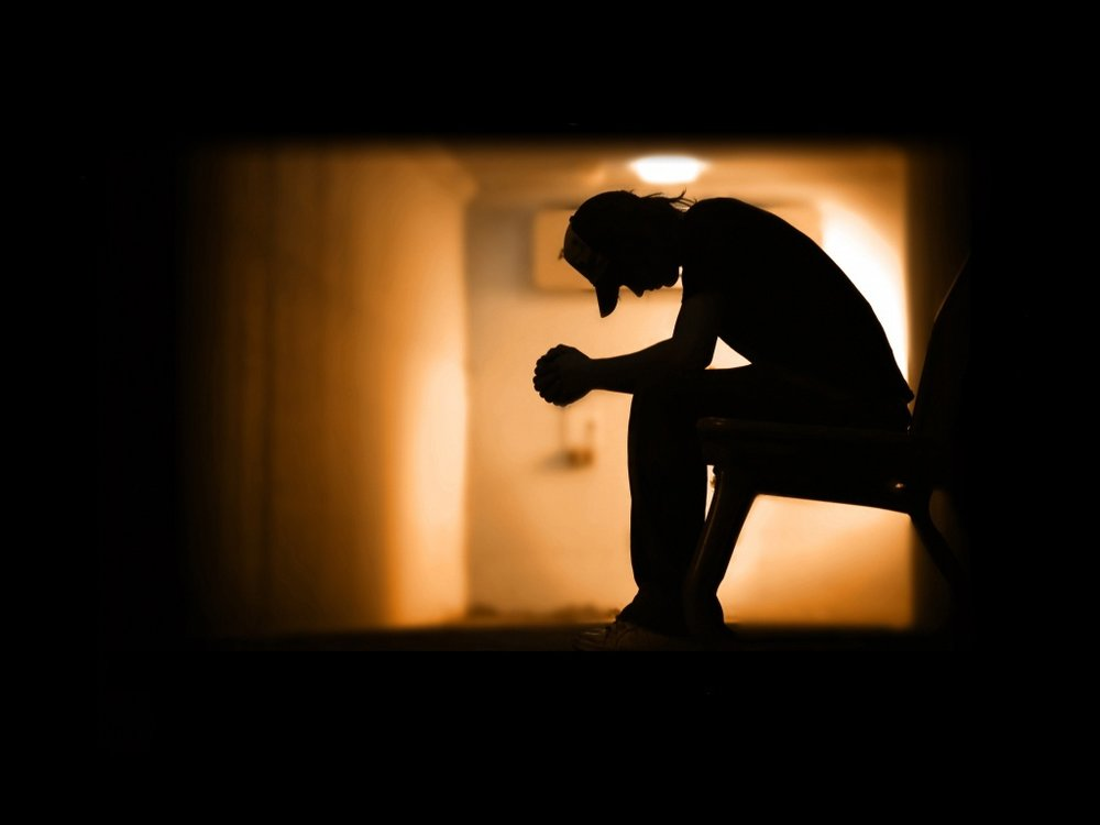 lonely-prayer.jpg