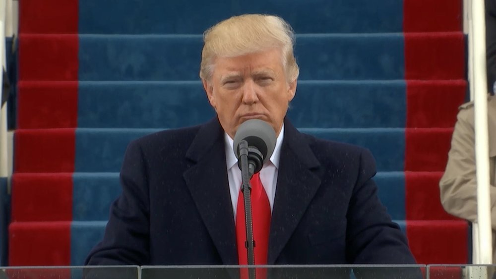 la-na-pol-trump-inauguration-speech-analysis-20170120.jpg