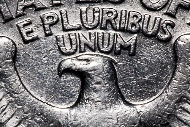 e-pluribus-unum.jpg