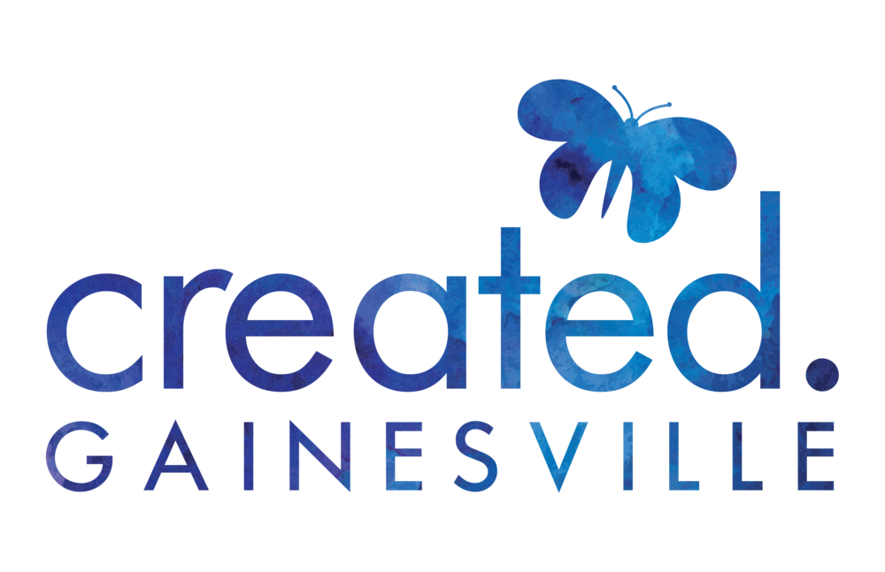 created-gainesville-logo.png